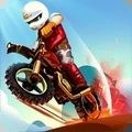 登山越野摩托游戏官方安卓版 v1.0.0