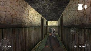 神秘医院求生游戏图2