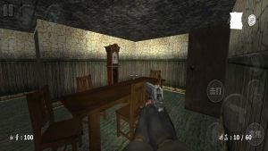 神秘医院求生游戏图3