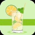手机饮酒模拟器游戏