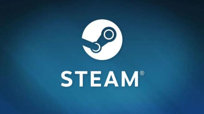 steam免费好玩的游戏合集