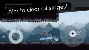 像素打斗游戏图2