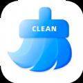 极速清理宝App