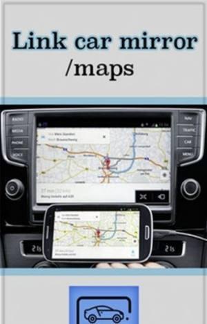 丰田mirrorlink车载app图3