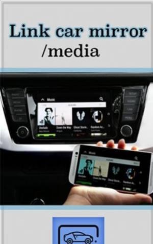 丰田mirrorlink车载app图2