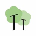 TreeTalk APP