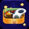 乐玩游戏攻略app