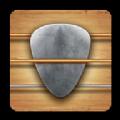 gismart吉他游戏安卓汉化版下载 v3.3.4