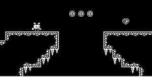 ShiropenRoad游戏图3
