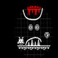 ShiropenRoad游戏