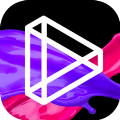 腾讯微视极速版下载安装红包版 v8.41.0.588