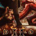 暗黑破坏神2重制版steam版