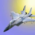 绝对遥控飞机模拟游戏最新安卓版 v3.53