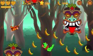 摇摆香蕉游戏图3