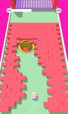 霍洛球3D游戏图3
