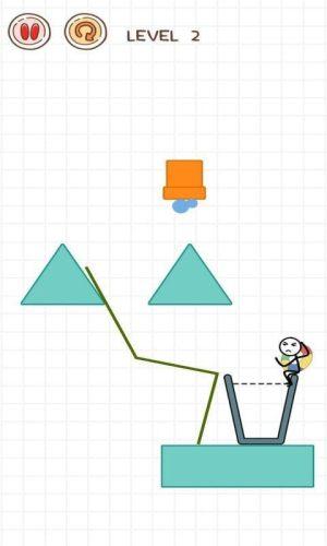 困惑的小偷游戏图2