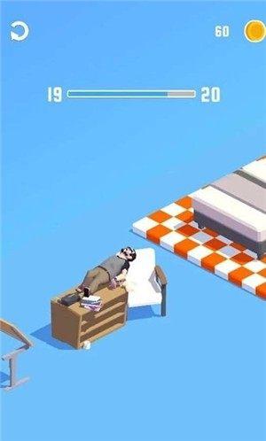 点飞这个男人游戏最新安卓版图片1