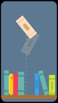 下落果冻游戏安卓版图片1