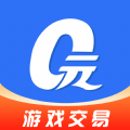 0元游戏交易App