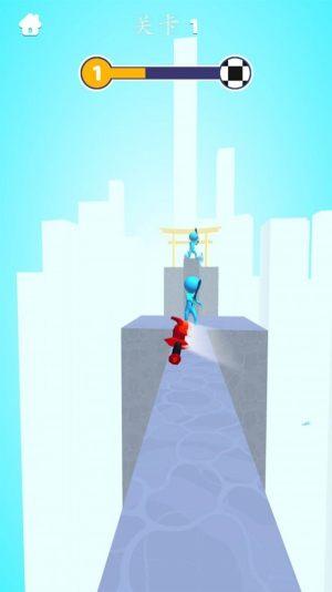 宝剑英雄骑士游戏图3