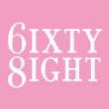 6IXTY8IGHT APP