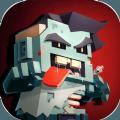 幸存者小队勇敢游戏官方版 v1.0.1