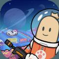 香肠派对11.68最新版本官方免费下载 v11.68