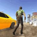 雷霆都市游戏最新官方版 v1.0