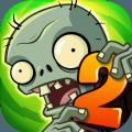 植物重开模拟器游戏官方版 v2.7.4