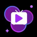 变咖拼图视频App