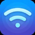 一点WiFi助手App