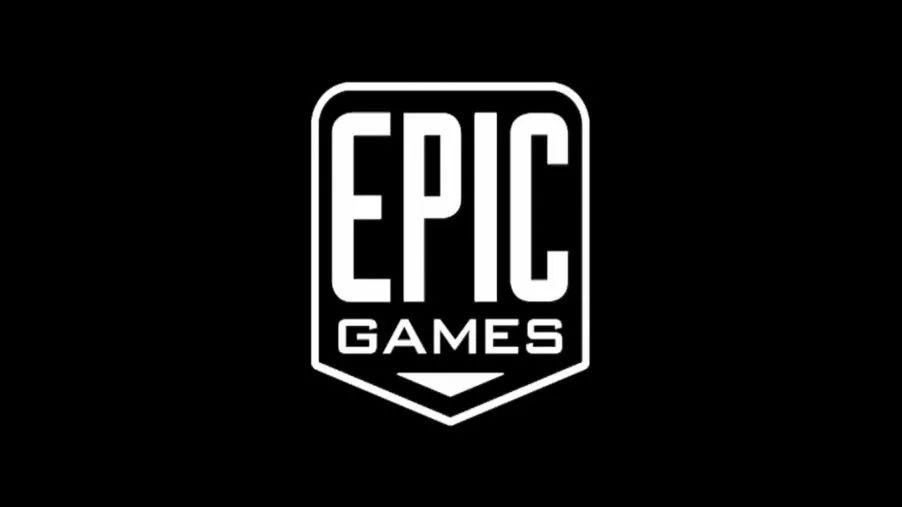 epic每周免費游戲大全