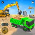 挖掘建设工程师游戏安卓官方版 v1.0