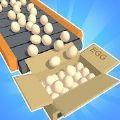 鸡蛋工厂大亨最新版