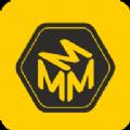 乐米盲盒App