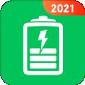 绿色电池管家app