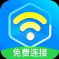 WiFi云助手App