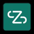 Zed记账app