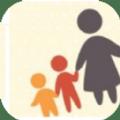 家庭生活模拟游戏官方版 v1.7