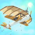 驾驶飞行器游戏最新安卓版 v1.0.0