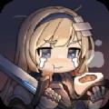 勇士食堂3.8.2内购破解版最新版 v3.8.2