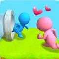 管道恋人3D游戏官方版 v1.0.3