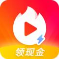 刷屏短视频App