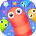 美少女贪食蛇游戏最新官方版 v1.0.0