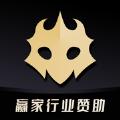 百变大侦探灵龟公主剧本杀凶手最新完整版 v4.12.2