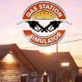 Gas Station Simulator中文版