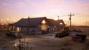 Gas Station Simulator中文版图4