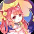 花境幻录手游官方版 v1.0