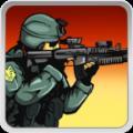 钢铁之枪游戏中文版安装包 v2.3