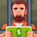 监狱往事游戏